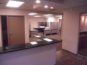 Commercial Construction Contractor Rochester MI | Galaxy Contracting - 041sl1