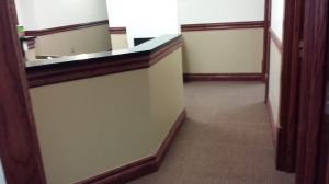 Commercial Construction Contractor Rochester MI | Galaxy Contracting - Image14
