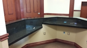 Commercial Construction Contractor Rochester MI | Galaxy Contracting - Image20