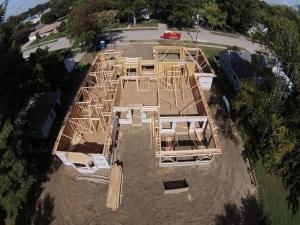 Custom Home Builders Madison Heights MI | Galaxy Contracting - Image112