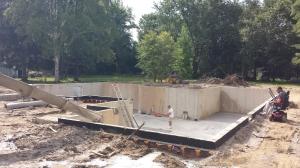 Custom Home Builders Madison Heights MI | Galaxy Contracting - Image31
