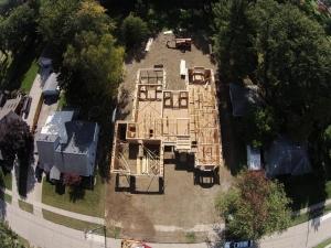 Custom Home Builders Madison Heights MI | Galaxy Contracting - Image41