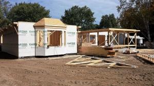 Custom Home Builders Madison Heights MI | Galaxy Contracting - Image42