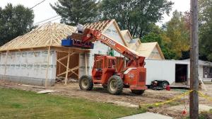 Custom Home Builders Madison Heights MI | Galaxy Contracting - Image72