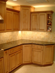 Custom Home Builders Madison Heights MI | Galaxy Contracting - 03l