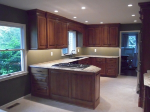 Custom Home Builders Madison Heights MI | Galaxy Contracting - 084l